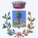 Pianiga