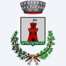 Ponte-di-Piave
