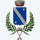 San-Stino-di-Livenza